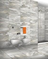 Ceramic Tile Trends | Tile Design Ideas