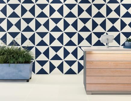 Crossville Launches Shades 2.0 Porcelain Tile Collection