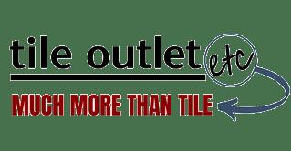 tile outlet etc the best flooring