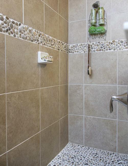 a soap dish tile outlets