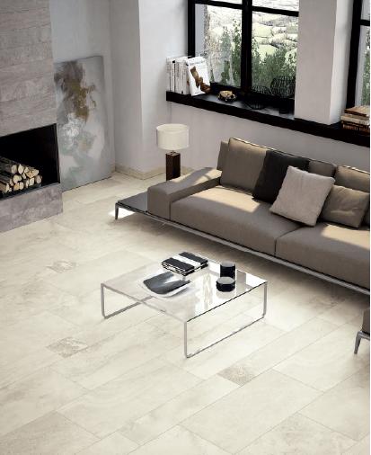 white porcelain and ceramic tile