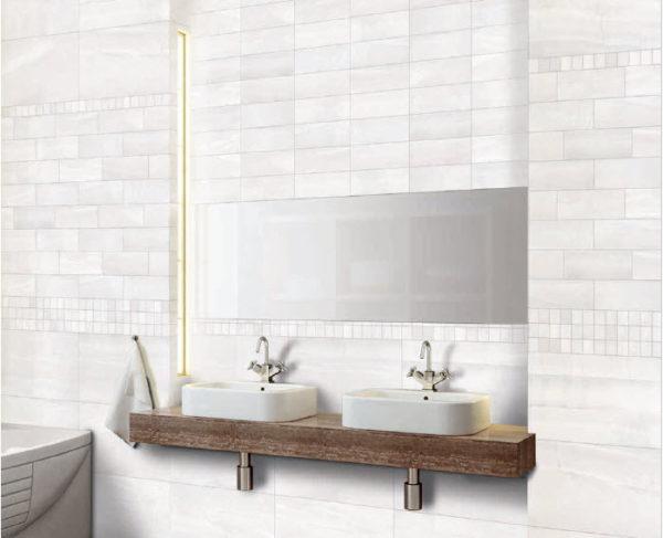 best ceramic and porcelain tile trends