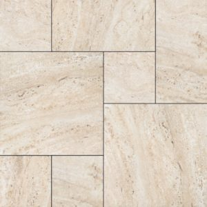 porcelain tile patterns and shell stone