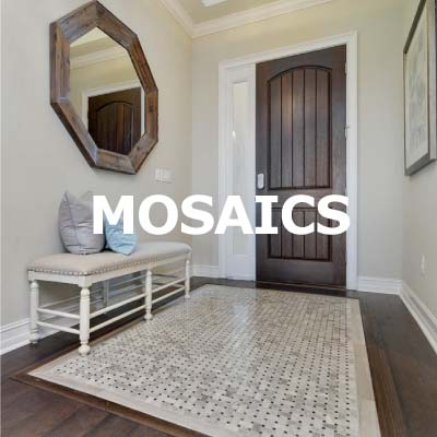 create space defining rug designs with