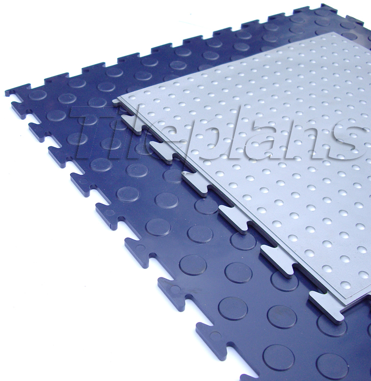 TilePlans  the UK and Europe No 1 for Industrial Flooring Tiles and Tile Systems  Welcome to