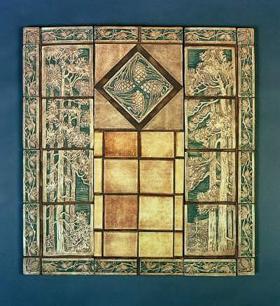 Tile Restoration Center