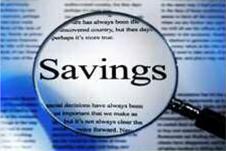 img-cost-savings