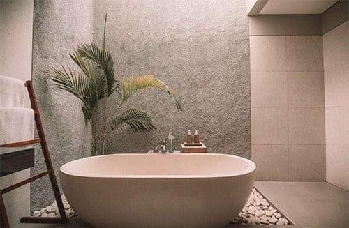 Bathroom Tile Ideas For 2018 Tiles Direct