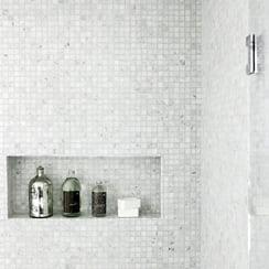 mosaic tiles uk buy cheap mosaic wall
