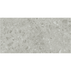 baldocer ceramic wall floor tiles