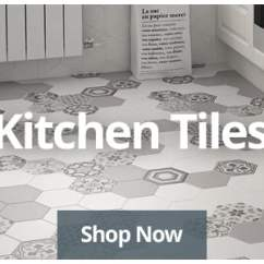 Grey Kitchen Tile Scales Browse Our Huge Range Of Floor Tiles Wall And More
