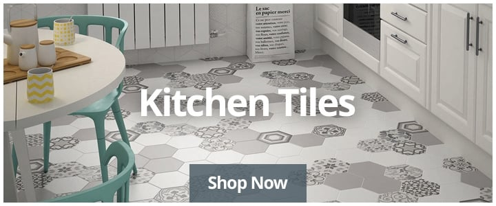 gray kitchen floor prefab outdoor cabinets browse our huge range of tiles wall and more