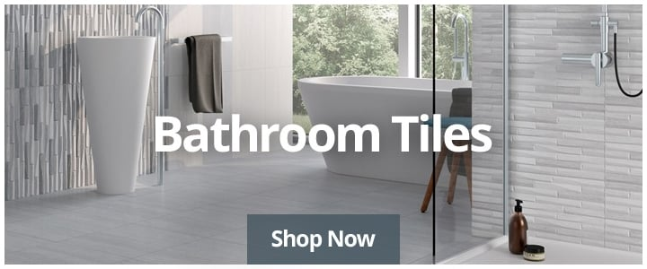 Browse Our Huge Range of Floor Tiles Wall Tiles and More