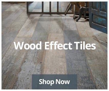 gray kitchen floor franco sinks browse our huge range of tiles wall and more