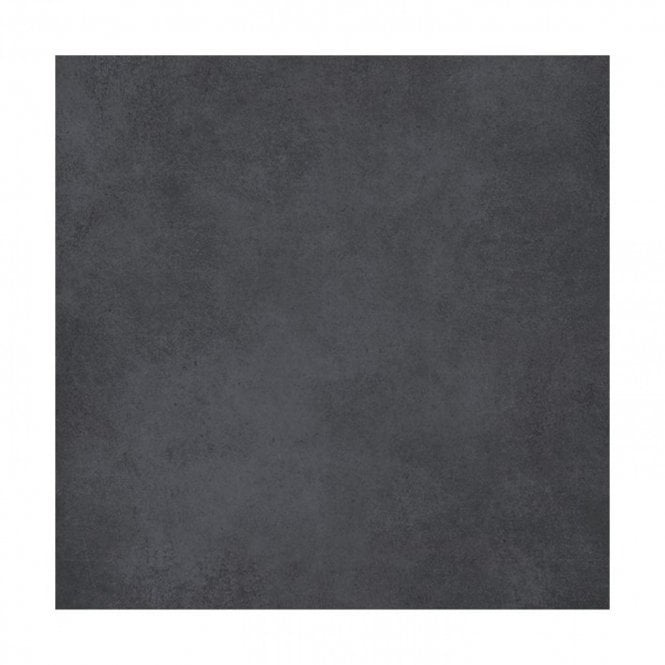 parian dark grey 14 2cm x 14 2cm wall floor tile 12 pack