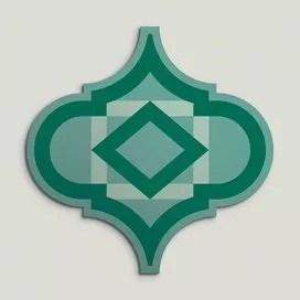 arabesque cement tiles shop tiles