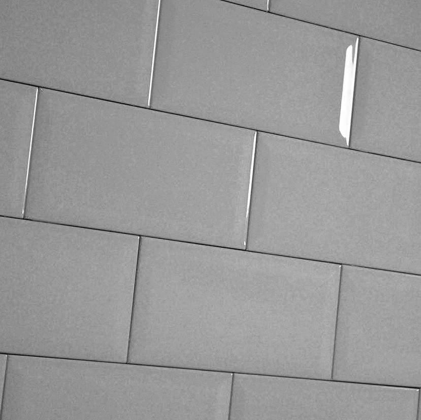 buy light grey subway tiles in ireland