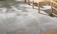 Sale On Outdoor Floor Tiles