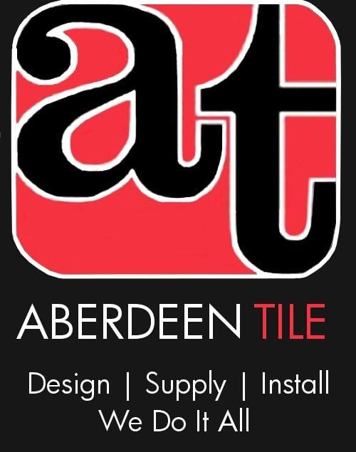 Ceramic Tile Distributors Aberdeen