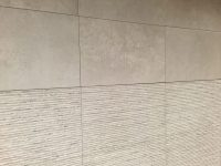 Installing Ceramic Tiles: Top tips - Tiles 2 Go Ltd