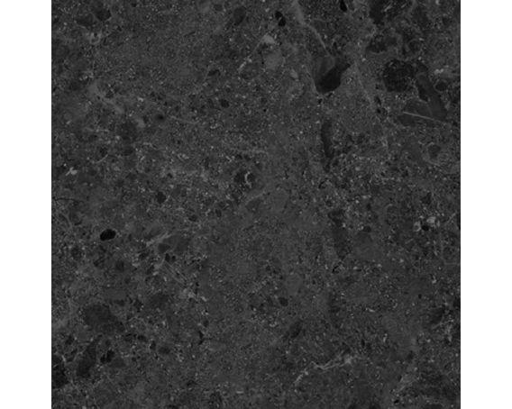 space black square