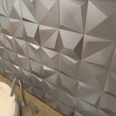 3d wall tiles tiles and bathrooms online