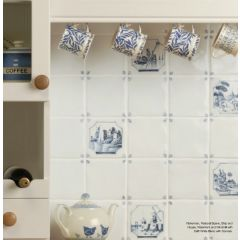 the winchester tile company tiles and