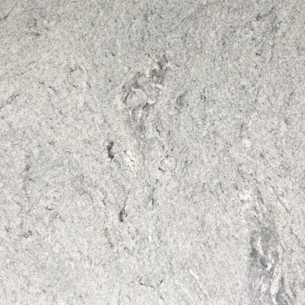 Viscount White granite tile  Tiles  Pavers