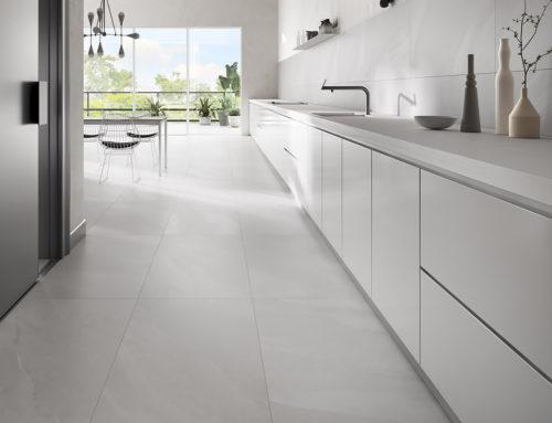 alaplana amalfi blanco matt 600x1200 rectified glazed porcelain made in spain