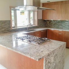 Kitchen Backslash High Table And Chairs Backsplash Photos Seattle Tile Contractor Irc Service