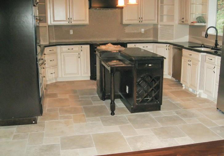 Shiny Grey Kitchen Cabinets