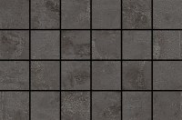 Concrete mosaic Join | Tiles for Architects