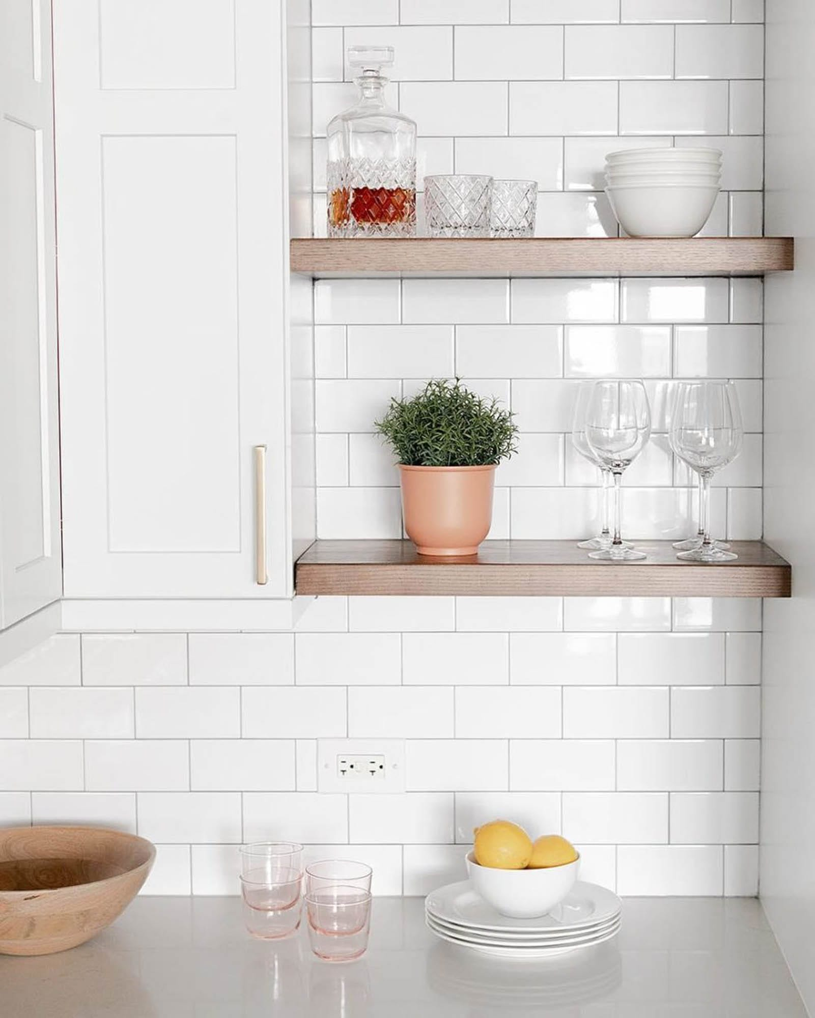 kitchen trends for 2019 what s
