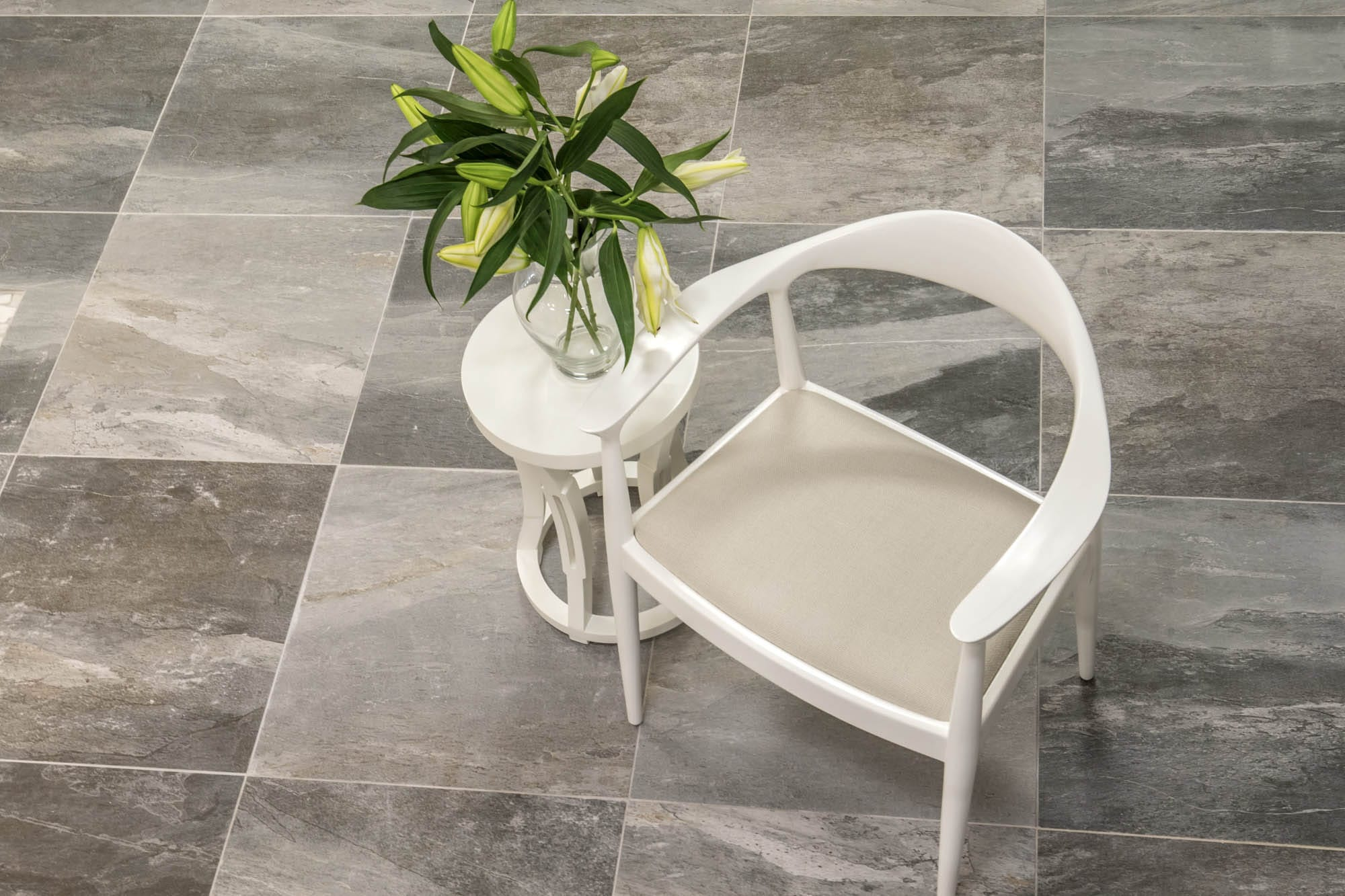 guide to tile finishes the tile shop blog