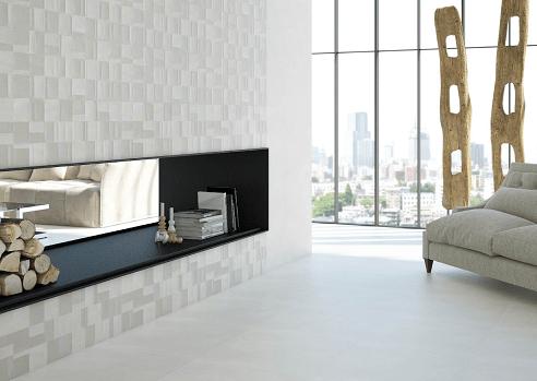 pompano beach tile store luxury tile