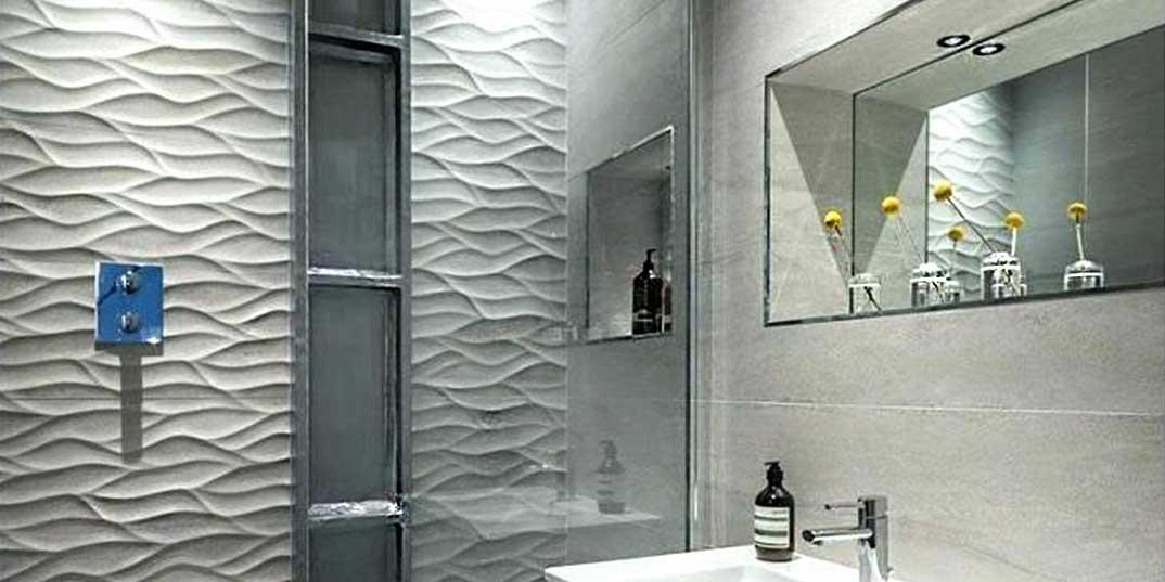 https www tilesporcelain co uk buzz 50 bathroom tile ideas