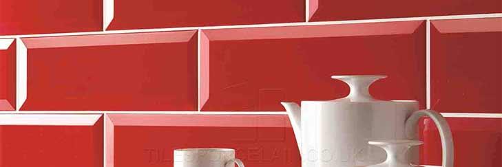 red stone outdoor kitchen artwork ideas extensive range of tiles - floor, quartz ...