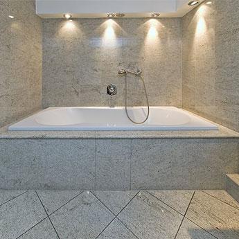 granite tiles at low low prices just