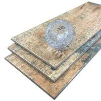 Reclaimed Wood Effect Ceramic Tiles  Save ...