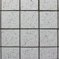 Quartz Tiles | Tilesporcelain