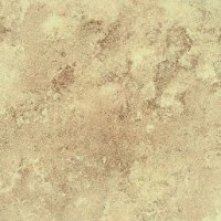 Travertine Imitation Cappucino A 6X6 - SALE - Tile Stone ...
