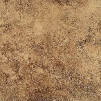 Travertine Imitation Mocha A 13X13 - SALE - Tile Stone Source