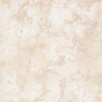 Travertine Imitation Navona 18X18