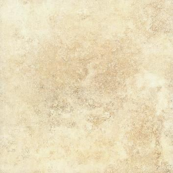 Travertine Imitation Beige A 13X13