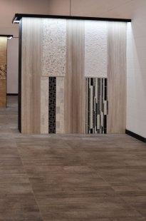 Calgary Tile And Stone Source