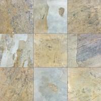 Autumn Slate Tile | Tile Design Ideas