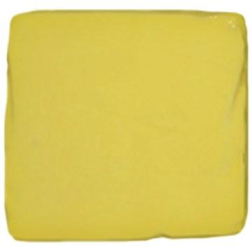 Hambledon - Buttercup-0