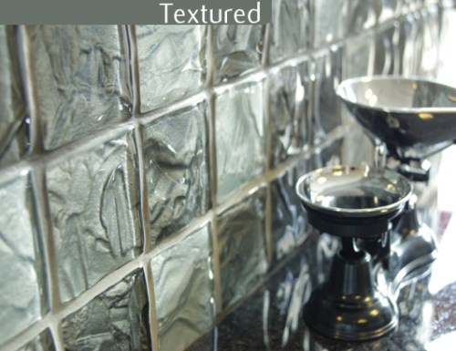 Reflections Textured - Pewter-5208