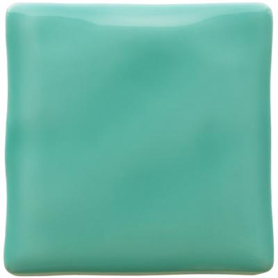 Harlequin - Turquoise-0