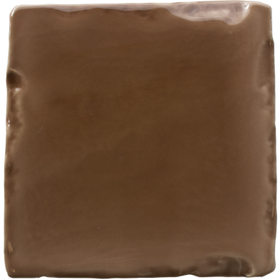 Hambledon - Caramel-0